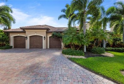 6030 Tarpon Estates Ct Cape Coral FL 33914
