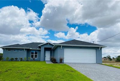 2009 NW 16th Pl Cape Coral FL 33993