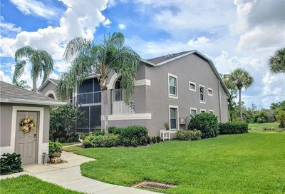 14530 Hickory Hill Ct 916 Fort Myers FL 33912