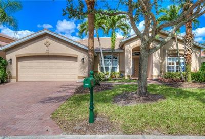 13001 Turtle Cove Trl North Fort Myers FL 33903