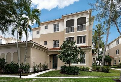14360 Harbour Links Ct 2c Fort Myers FL 33908