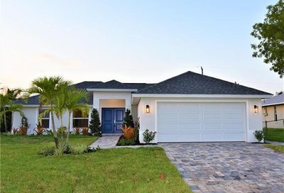1633 SW 43rd St Cape Coral FL 33914