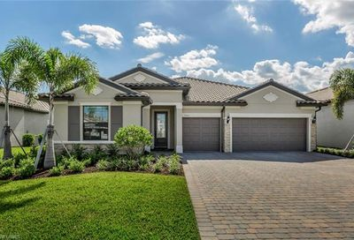 17122 Ashcomb Way Estero FL 33928