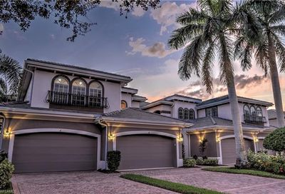 9391 Triana Ter 3 Fort Myers FL 33912