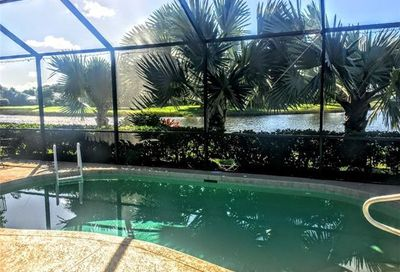 13060 Lake Meadow Dr Fort Myers FL 33913