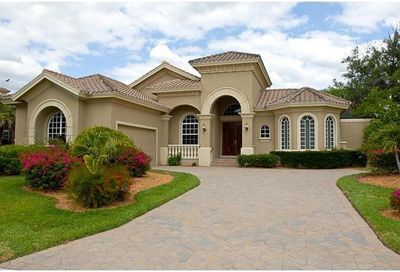 3810 River Point Dr Fort Myers FL 33905