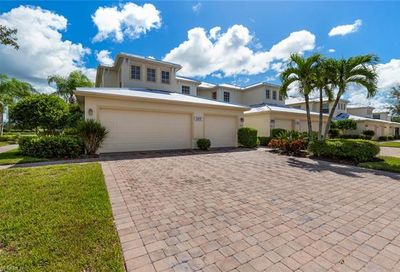 3100 Meandering Way 101 Fort Myers FL 33905