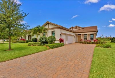 12676 Fairway Cove Ct Fort Myers FL 33905
