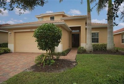 12941 Seaside Key Ct North Fort Myers FL 33903