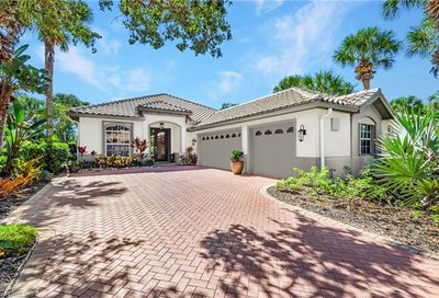 4651 Gleneagles Links Ct Estero FL 33928