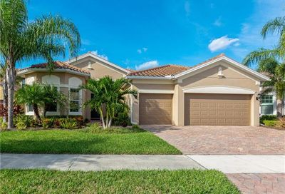 12916 Hadley Ct Fort Myers FL 33913