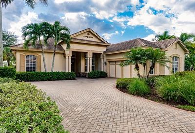 3211 Shady Bend Way Fort Myers FL 33905