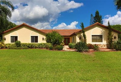 8931 Abbotsford Ter Fort Myers FL 33912