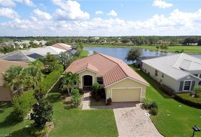 20514 Sky Meadow Ln North Fort Myers FL 33917
