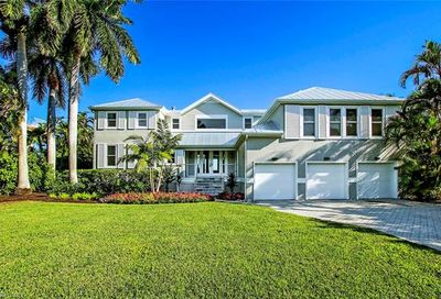 1238 Isabel Dr Sanibel FL 33957