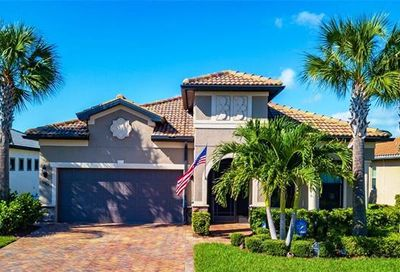 12862 Epping Way Fort Myers FL 33913
