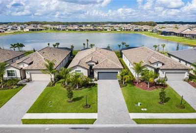 19356 Elston Way Estero FL 33928