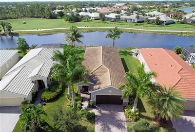 3533 Crosswater Dr North Fort Myers FL 33917