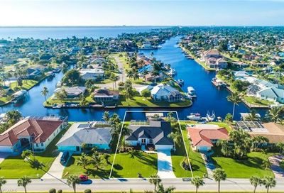 2134 Everest Pky Cape Coral FL 33904