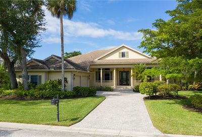 3771 River Point Dr Fort Myers FL 33905