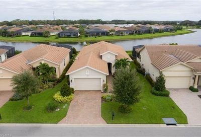12809 Fairway Cove Ct Fort Myers FL 33905