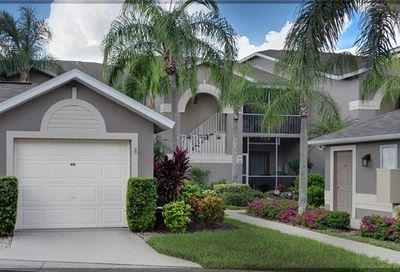14510 Hickory Hill Ct 723 Fort Myers FL 33912