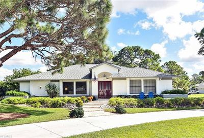 19877 Allaire Ln Fort Myers FL 33908