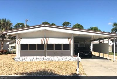 189 Overland Trl North Fort Myers FL 33917