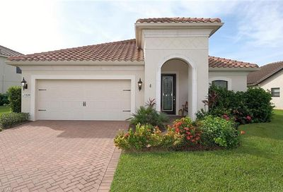 11539 Grey Egret Cir Fort Myers FL 33966
