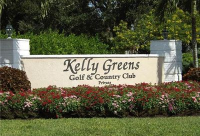 16301 Kelly Woods Dr 205 Fort Myers FL 33908