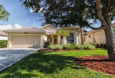 12766 Ivory Stone Loop Fort Myers FL 33913