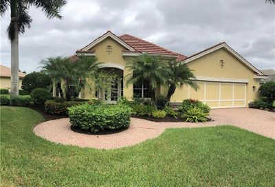 3321 Shady Bend Fort Myers FL 33905