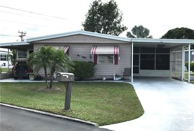 150 Overland Trl North Fort Myers FL 33917