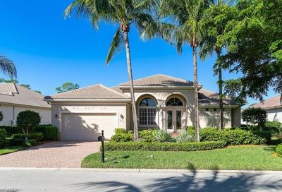 16230 Crown Arbor Way Fort Myers FL 33908