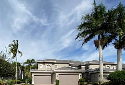 9230 Triana Ter 181 Fort Myers FL 33912