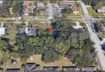 2660 Second St Fort Myers FL 33916
