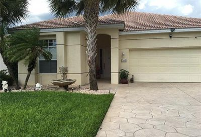 12668 Ivory Stone Loop Fort Myers FL 33913