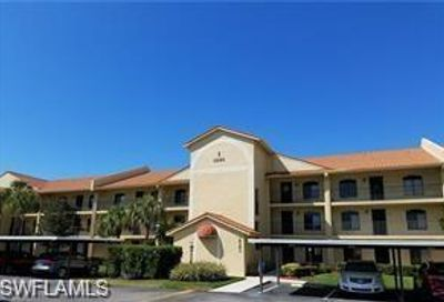 12191 Kelly Sands Way 1521 Fort Myers FL 33908