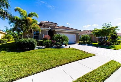 20580 Long Pond Rd North Fort Myers FL 33917
