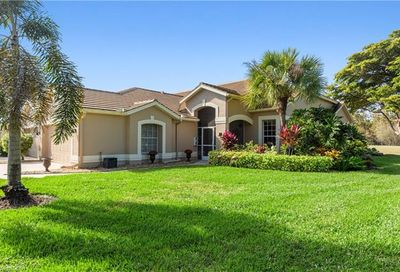 14900 Hickory Greens Ct Fort Myers FL 33912