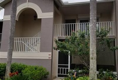 14541 Hickory Hill Ct 223 Fort Myers FL 33912