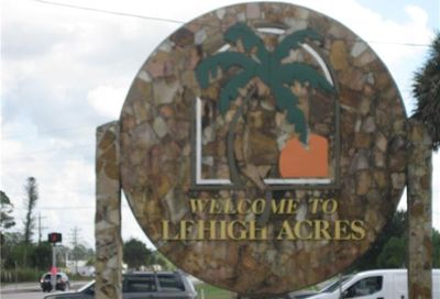 1115 5th Ave Lehigh Acres FL 33972