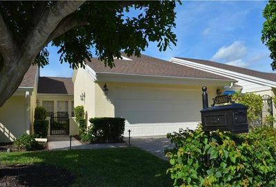 15637 Carriedale Ln Fort Myers FL 33912