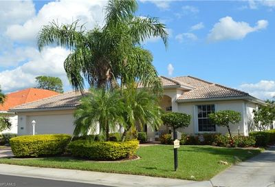 20740 Wheelock Dr North Fort Myers FL 33917