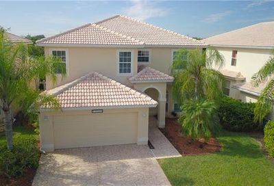 12905 Stone Tower Loop Fort Myers FL 33913