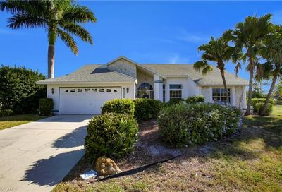 15168 Sam Snead Ln North Fort Myers FL 33917
