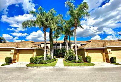 8099 Queen Palm Ln 222 Fort Myers FL 33966