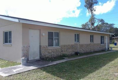 5546 6th Ave Fort Myers FL 33907