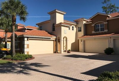 12099 Lucca St 201 Fort Myers FL 33966