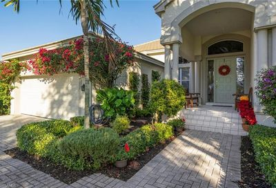 7056 Spotted Fawn Ct Fort Myers FL 33908